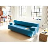 Спальные диваны, на которых спится как в детстве