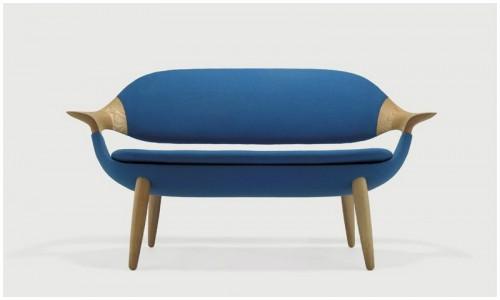30 современных диванов для вашего дома