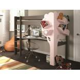Книжный шкаф для детской