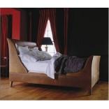 Спрячь и найди - эклектика в дизайне спальни
