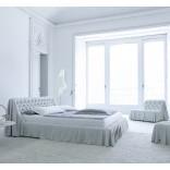 Мебель для спальни в современной интерпретации