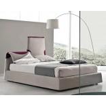 Современные итальянские кровати от Bolzan