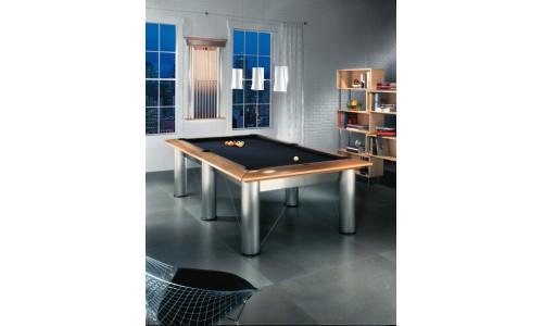 Бильярдный стол Манхэттен для самых требовательных игроков