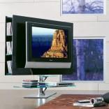 Стойка для ТВ цвет венге производства Cattelan (Италия)