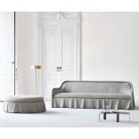 Мебель Чик-Дкор от Буснелли
