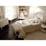 Качественная мебель для детской спальни