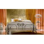 Кованные кровати Brigitte