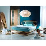 Классическая и современная - мебель для спальни от Carpanelli