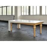 Лучшие образцы мебели от Kisskalt
