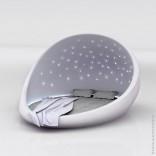 Кровати необычной формы