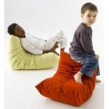 Дизайнерсое детское кресло