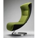 Дизайнерские удобные кресла для отдыха