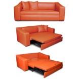 Диван-кровать на Dileto - идеальный раскладной диван