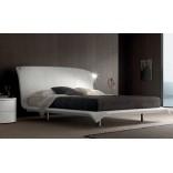 Кровать производства Europeo