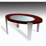 Коктейльный стол от Farrago