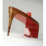 Под названием Stiletto от Splinter Works