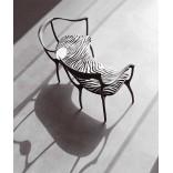 Изящная деревянная мебель от Francoceccotti - икона стиля