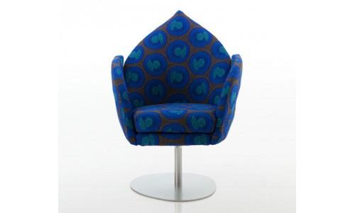 Dive - кресло в силе Фанки