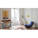 Компактный письменный стол и новая коллекция от Харто