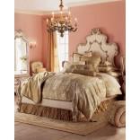 Мебель для спальни от фирмы Horchow