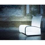 Освещенное кресло Nuvola (облако)