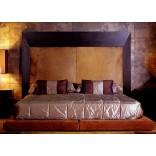 Роскошные дизайнерские кровати