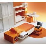 Спальни для детей м подростков