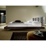 Современные кровати от Kreaty