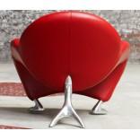 Необычное кресло от Леолюкс