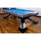 Современные бильярдные столы высокого класса
