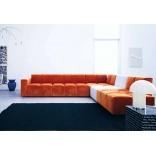 Модульная мебель - диван «Люди»