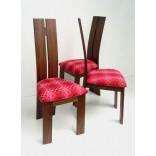 Новая коллекция от Leaf Hardwood Furniture