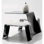 Стол для пикника и скамья от Extremis