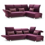 Большой диван от Signet