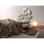 Кровать от Noctis