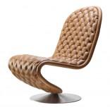 Кресла оригинальной формы