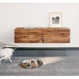 Шкафы с выдвижными ящиками от дизайнера Philipp Mainzer