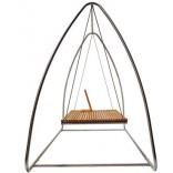 Дизайн от Viteo Outdoors - элегантная мебель для патио