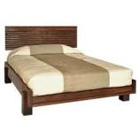 Кровати в азиатском стиле