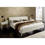 Плетеный спальный гарнитур от Accente