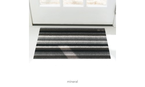 Виниловый коврик-мат