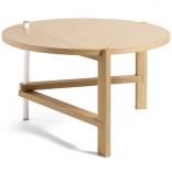 Складывающийся круглый стол различных размеров