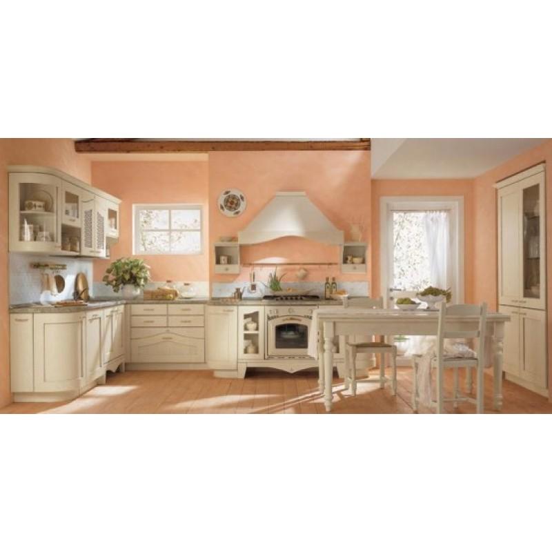 Идеи кухни от Arrital Cucine