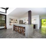 Дизайн современной и стильной кухни