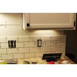 Как бюджетно обновить кухню
