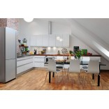 Красивый кухонный дизайн