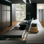 Дизайн кухни Ernestomeda