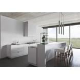 Дизайн кухни от Warendorf и Boon