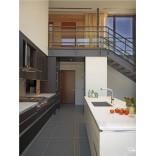 Кухонная плитка - возможные темы