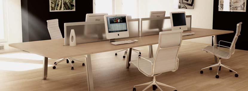 готовый мебельный сайт